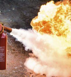 Brandwache-Brandsicherheitswache-Brandposten-1-768x525