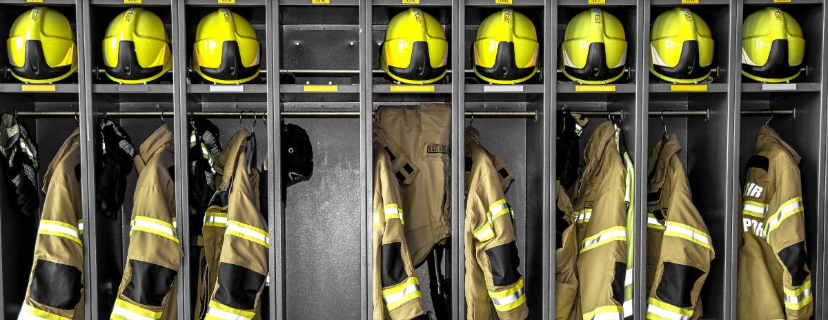 brandwache-brandschutz